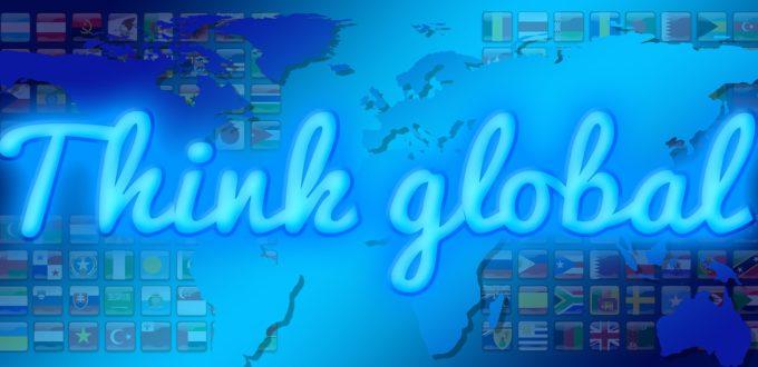 globalization-1082651_1920
